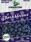 Cornerstone Frozen Blackberry Recall [US]