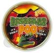 HGL branded Dinosaur Poo Toy
