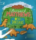 Bernard Matthews Turkey Dinosaur Candy Recall [UK]
