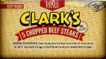 Circle A, Clarks 5 & Southeast Raw Beef Recall [US]