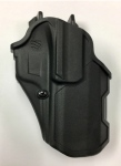Blackhawk T-Series Gun Holster Recall [US]