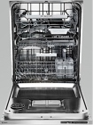 ASKO Dishwasher Recall [US & Canada]
