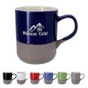 Hit Promotional Coastline Ceramic Mug Recall [US]