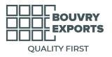 Logo - Bouvry Exports Calgary Ltd.