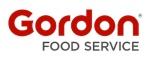 Logo - Gordon Food Service,