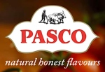Logo - Pasco Foods Ltd