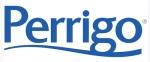 Logo - Perrigo Company plc