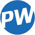 Logo - Pleasure Way