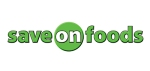 Logo - Save-On-Foods