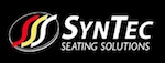 Logo - SynTec Seating Solutions, LLC