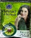 Mayuri Henna branded Premium Quality Henna Powder Hair Dye [EU}