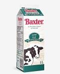 Baxter's branded Buttermilk Recall [Canada]