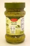 Lidl Baresa Green Pesto Alla Genovese Recall [UK]