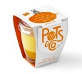 Pots & Co. branded Pudding Pots Recall [UK]
