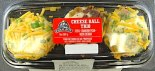 Farm Boy branded Cheese Ball Recall [Canada]