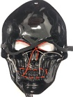 12307 - HCSC - Halloween Light-Up Skeleton Masks Recall [Canada]