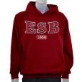 12312 - HCSC - Racine Carrée School Sweater & Sweatshirt Recall [Canada]
