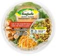 Bonduelle branded Prepared Salad Recall [Canada]