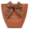 Harvey Nichols Dark Chocolate Ginger Sweets Recall [UK]