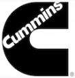 Logo - Cummins Inc