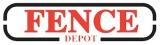 Logo - Fence Depot