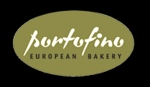 Logo - Portofino Bakery