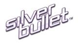 Logo - Silver Bullet