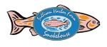 Logo - Sullivan Harbor Farm