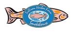 Logo - Sullivan Harbor Farm
