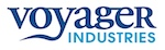 Logo - Voyager Industries, Inc.