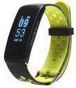Denver branded Fitness Wristband