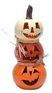 12364 - CPSC - Stacked Gourd Jack-O-Lantern Decoration Recall [US]