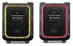 Ecoxgear EcoBoulder Speaker Recall [US]