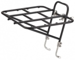 Surly Front Bicycle Rack Recall [US]