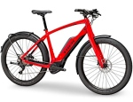 Trek Super Commuter+ Electric Bicycle Recall [US]