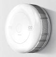 Fibaro branded Carbon Monoxide Detector/Alarm products