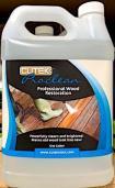 12410 - CPSC & HCSC - Cutek Proclean Professional Wood Restoration Recall [US & Canada]