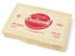 Coaticook Cheddar Cheese Recall [Canada]