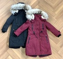 YM Children's Jacket and Hoodie Recall [Canada]