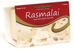 Yaadgaar Rasmalai Dessert Recall [UK]