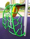 BCI Burke Merge Playground Climber Recall [US]