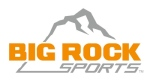 Logo - Big Rock Sports Canada