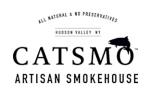 Logo - Catsmo LLC