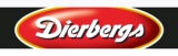 Logo - Dierbergs Markets
