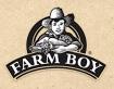 Logo - Farm Boy 2012 Inc