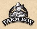 Logo - Farm Boy