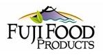 Okami & Trader Joes Sushi, Salads & Spring Roll Recall [US]