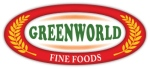 Logo - Greenworld Food Express Inc