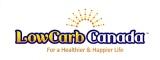 Logo - Low Carb Canada
