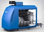 Bosch Buderus Oil-Condensing Boiler Recall [US]
